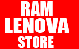 Lenovo Laptop Service Center In vadapalani